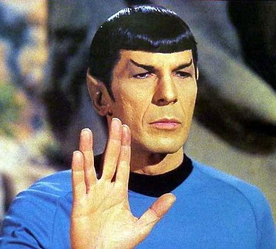 star-trek-spock1.jpg